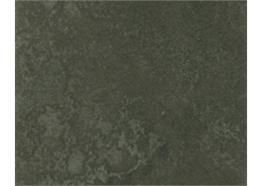 Abet 545Climb Vulcano