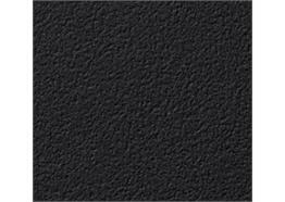 Argolite 1040 SP Onyx