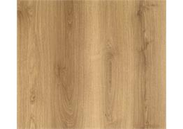 Argolite 142 MD Canyon Naturel Oak