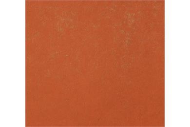 Argolite 930 / 405 AM naturfaser color