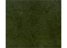 ASD 5142 Zement