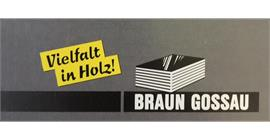 Braun Colibri Collection III