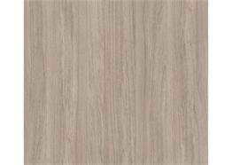 Braun Colibri 238 Kronospan K 005 PW Oyster Urban Oak