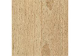 Braun Colibri 227 Kronospan K 013SU Sand Artidan Beech