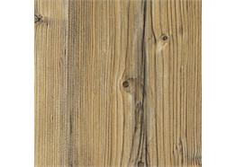 Braun Colibri 237 Pfleiderer R55008RU (R4564RU) Fichte alpin natur