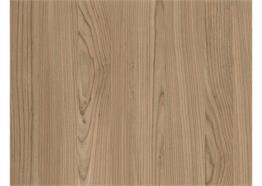 Braun Colibri805 Platano SM'art Tuttifrutti TU 03