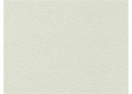 Braun Colibri637 Steel Grey U 1700 BS