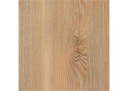 Braun Colibri818 R 55007RU (R 4559RU) Pinie Fano