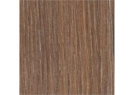 Braun Colibri831 Coffee Urban Oak K007PW