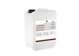 cr 1/18 DN/AS Reinigungsmittel Antistatikzusatz 200 Liter Fass - 10 Liter
