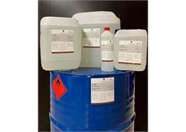 cr 7/19 Oberflächenreiniger 200 Liter