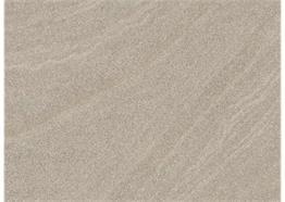 Egger F 276 ST9 Arkosa sand