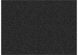 Egger F 238 ST15 Terrano schwarz