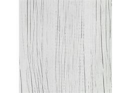 Egger H 1122 ST22 Whitewood