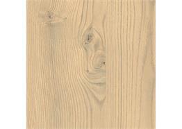 Egger H 1714 ST10 Kentucky Chestnut sand
