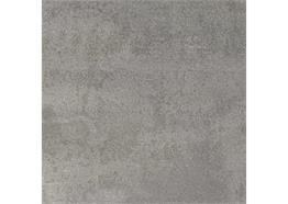 Kaindl 44407 DP Beton Art Platin