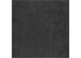 Kaindl 34321 DP Oxid