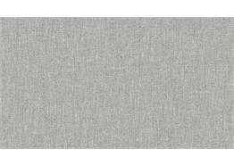 Kaindl K5805 GT Textil Atlas