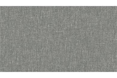 Kaindl K5806 GT Textil graphit