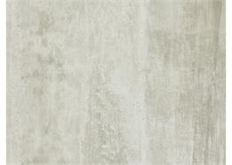 Kronospan D 1274 PE Stromboli