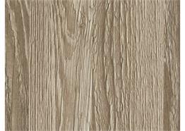 Kronospan D 1425 VL Mendocino Pine Brushed