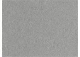 Kronospan D 853 HG Titan Auslaufdecor 2019