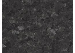 Kronospan D 2520 PE Split