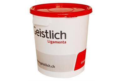 Miracol 6360 Fugenleim / 30 kg PE-Eimer mit Hahnanschluss