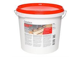 Miratherm Cleaner 4 / 3.5 kg PE-Kessel (Reinigungsprodukt für PU + SK Anlagen)