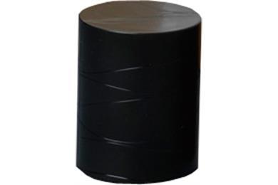 Miratherm 5110 Schwarz / 1.33 kg (4 Patronen)
