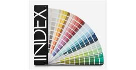 NCS Farben