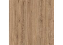 Pfleiderer R20038 MO (R4284 MO) Chalet Oak Nature