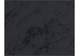 SM'art 3190 annapurna nero