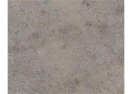 SM'art A026 annapurna cement