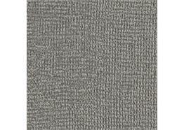 SM'art T003 Trama Tweed