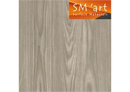 SM'art W 003 WOW Patagonia