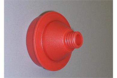 Adapter für Schlauchpresse 9905