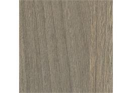 Braun Colibri830 Smoked Liberty Elm K018PW