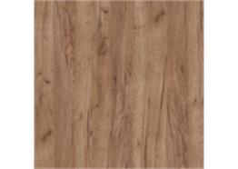 Braun Colibri836 Tobacco Craft Oak K004PW