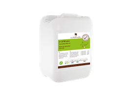 "cr2/10 eco Trennmittel ""grün"" 200 Liter Fass VOC Fr - 200 Liter inkl. Fr. 452.00 VOC"