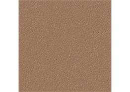 Forbo Linoleum bulletin board 2166 nutmeg spice