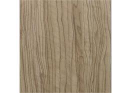 Formex 3171 Olive Struktur