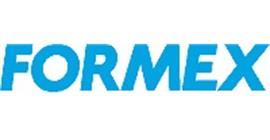 Formex