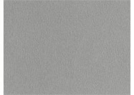 Kronospan D 853 HG Titan