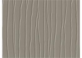 Kronospan D 1327 VL Stripes Smoke
