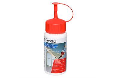 Miracol 8F1 / 300gr. PE-Flasche (in Karton zu 12 Stk.)