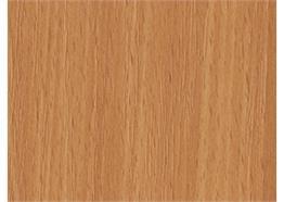 Kantenumleimer f/ür Mehrzweckplatten Terrazzo 610 x 43 mm