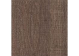 Pfleiderer R20014 RU (R4194 RU) Santana Oak brown