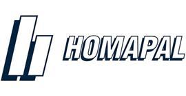 Plattenartikel Homapal
