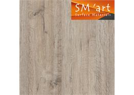 SM'art Vintage R 001